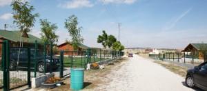 Ahşap Evlerimiz Ankara