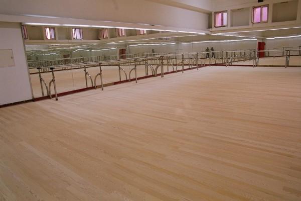 Bale Salonu