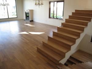 Uygun İreko Merdiven Kaplama