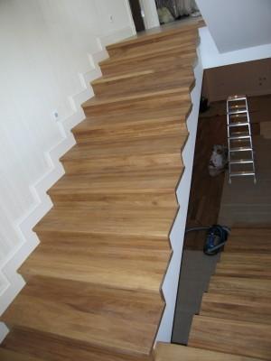 İreko Merdiven Fiyatı