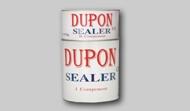 DuponSealer